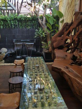Foto 10 - Interior di Six Ounces Coffee oleh Stallone Tjia (@Stallonation)