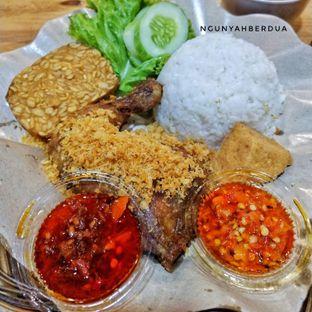Foto - Makanan di Ayam Goreng Karawaci oleh ngunyah berdua