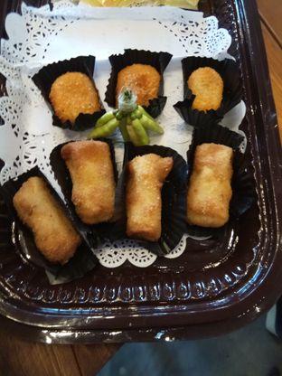 Foto review Kopi Sae oleh Wulandari Ong 3