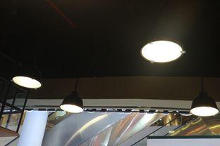Foto 28 - Interior di Mokka Coffee Cabana oleh Levina JV (IG : @levina_eat & @levinajv)