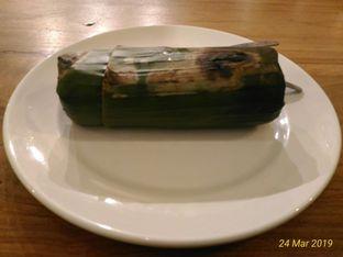 Foto 1 - Makanan di Gotri oleh lutvisatriyo