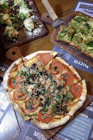 Foto 16 - Makanan di Pizza E Birra oleh yudistira ishak abrar