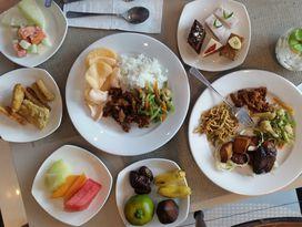 foto Lisa's Kitchen - Hotel Ayola La Lisa