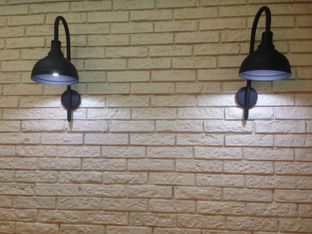 Foto 3 - Interior di Pigeon Hole Coffee oleh Annisa Putri Nur Bahri