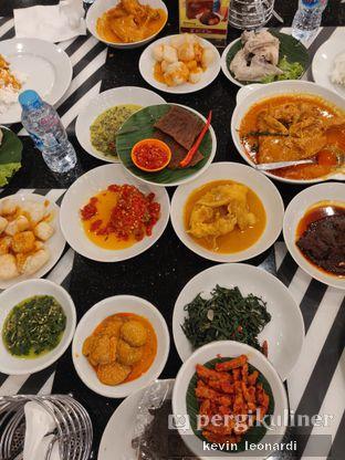 Foto 1 - Makanan di RM Pagi Sore oleh Kevin Leonardi @makancengli