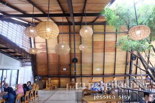 Foto review Kluwih oleh Jessica Sisy 2