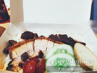 Foto - Makanan di Charles Siu oleh Fannie Huang||@fannie599
