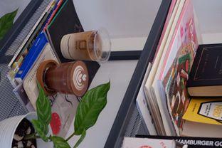 Foto review Socius Coffee House oleh yudistira ishak abrar 6