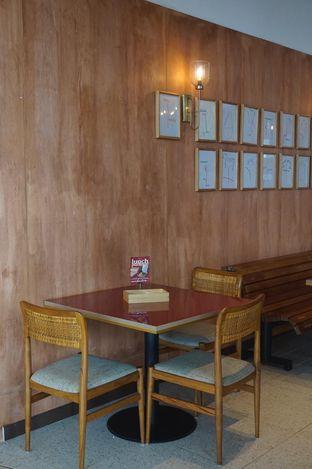 Foto 10 - Interior di Cafelulu oleh yudistira ishak abrar
