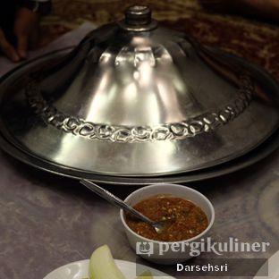 Foto 6 - Interior di Abunawas oleh Darsehsri Handayani