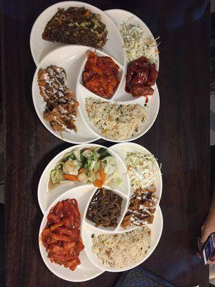 Foto 6 - Makanan di K-Kitchen oleh Yohanacandra (@kulinerkapandiet)