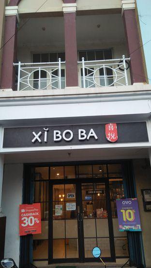 Foto 1 - Eksterior di Xi Bo Ba oleh Review Dika & Opik (@go2dika)