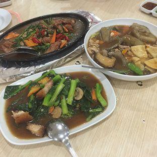 Foto review Chinese Food Ahui oleh Selli Yang 1
