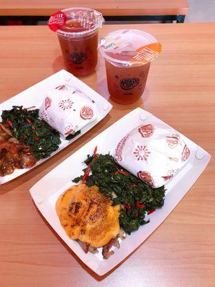 Foto 12 - Makanan di Nyapii oleh yudistira ishak abrar