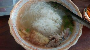 Foto 3 - Makanan di Soto Sedaap Boyolali Hj. Widodo oleh Dwi Muryanti