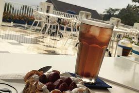 Foto Orofi Cafe