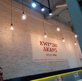Foto di Kwetiau Akang