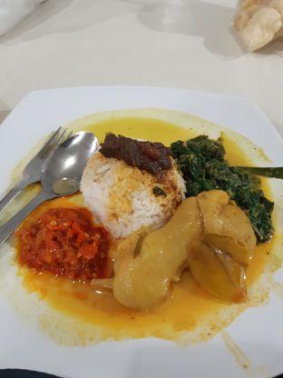 Foto - Makanan di RM Bopet Mini oleh Janice Agatha