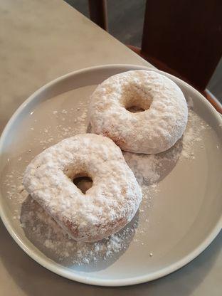 Foto 3 - Makanan di Goedkoop oleh Stallone Tjia (@Stallonation)