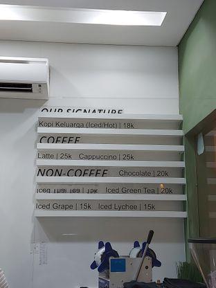 Foto 7 - Menu di Kula Coffee House oleh Mouthgasm.jkt