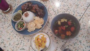 Foto review Hasea Eatery oleh Review Dika & Opik (@go2dika) 6