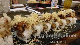 Foto 1 - Makanan di Miyagi oleh AndaraNila
