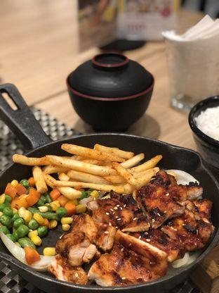 Foto 1 - Makanan di Maison Tatsuya oleh Grasella Felicia