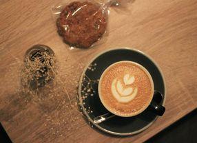 15 Cafe Murah di Jakarta Barat buat Nongkrong Hemat di Akhir Bulan