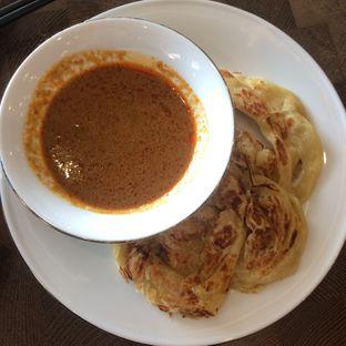 Foto 2 - Makanan di Restaurant Penang oleh Felisia Luissela Nday