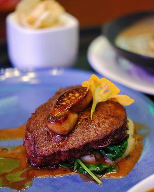 Foto 4 - Makanan di Lamoda oleh Cindy Y