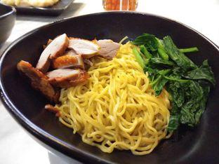 Foto 5 - Makanan di Top Noodle House oleh Tia Oktavia