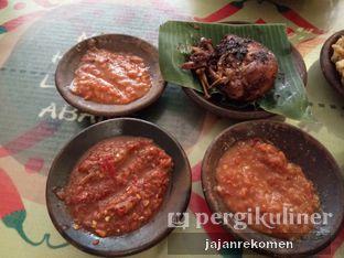 Foto 7 - Makanan di Waroeng SS oleh Jajan Rekomen