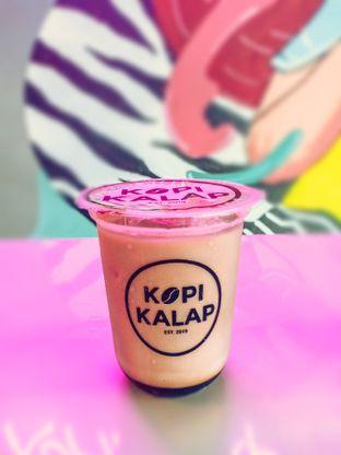 Foto review Kopi Kalap oleh Celwithfood  3