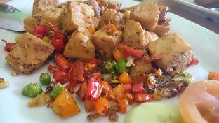 Foto 1 - Makanan(Tahu cabe garam) di Bakmi Buncit oleh Rati Sanjaya