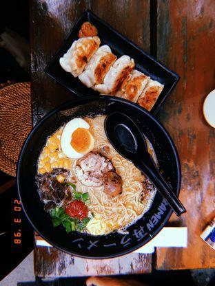 Foto 3 - Makanan di Sai Ramen oleh Fatirrahmah Nandika
