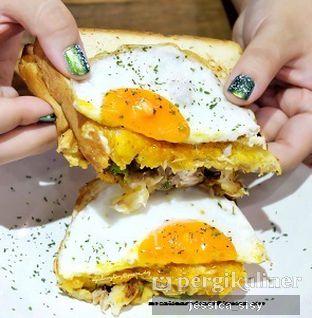 Foto 4 - Makanan di Kedai MiKoRo oleh Jessica Sisy