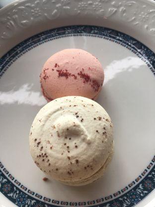 Foto 3 - Makanan di Enmaru oleh Yuni