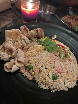 Foto 3 - Makanan di Holywings 24 oleh Riani Rin