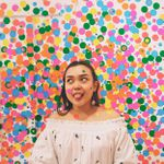 Foto Profil Rachel Intan Tobing