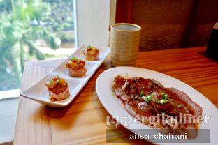 Foto 3 - Makanan di Sushi Masa oleh Ailsa Chairani