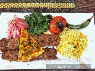 Foto 3 - Makanan di Joody Kebab oleh Sidarta Buntoro