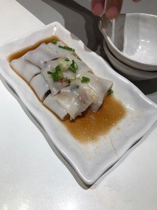 Foto 2 - Makanan di Hongkong Sheng Kee Dessert oleh astri31