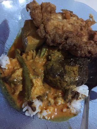 Foto 4 - Makanan di Kedai Pak Ciman oleh Yohanacandra (@kulinerkapandiet)