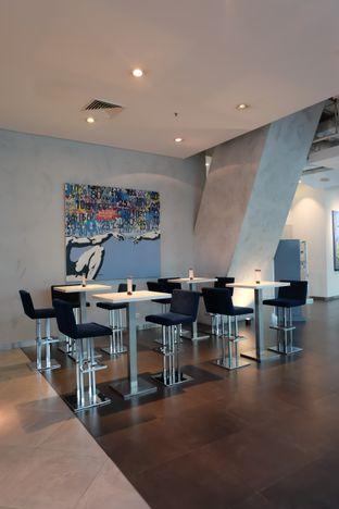 Foto 32 - Interior di Collage - Hotel Pullman Central Park oleh Astrid Huang   @biteandbrew