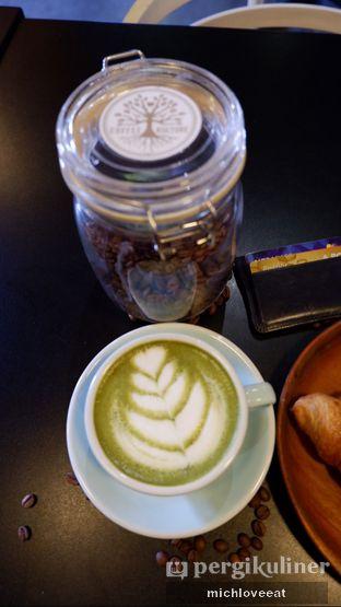 Foto 23 - Makanan di Coffee Kulture oleh Mich Love Eat