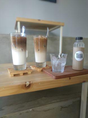 Foto review Tulua Coffee oleh itsmeu  1