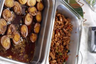 Foto review Onokabe oleh @Foodbuddies.id | Thyra Annisaa 8