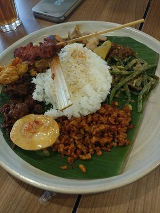 Foto 4 - Makanan di Warung Wardani oleh Handi Suyadi
