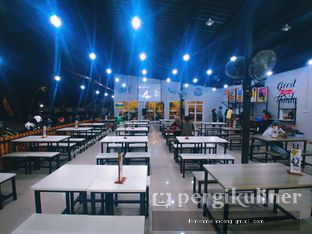 Foto review #WKWK Food & Drink oleh Demen Melancong 7