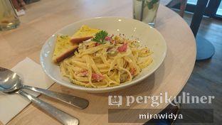 Foto 4 - Makanan di Kepo Cafe & Resto oleh Mira widya